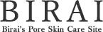 BIRAI(ビライ) 化粧品を通じて自信と笑顔を創る企業